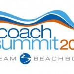 Coach Summit 2012