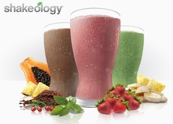 Shakeology And Pregnancy Fit With Kimberly