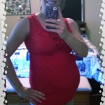Getting in Shape after Baby
