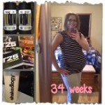 Post Baby…I Have Great Tools & Support