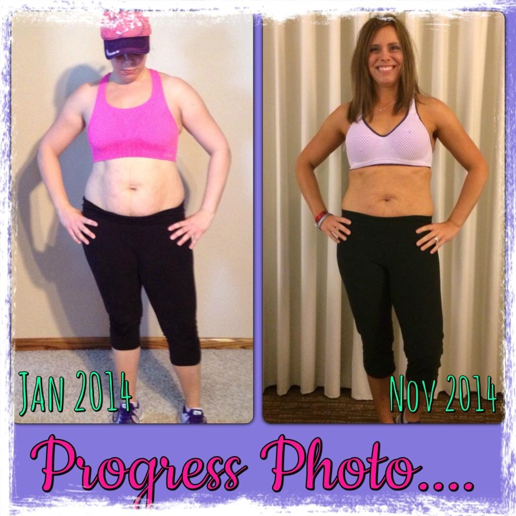 ProgressPhoto